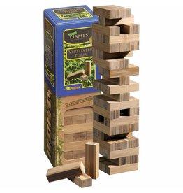 PHILOS Timber bamboe