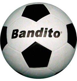 BANDITO Voetbal maat 5 standaard