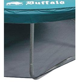 BUFFALO Trampoline veiligheidsrok  Sky-High 366cm