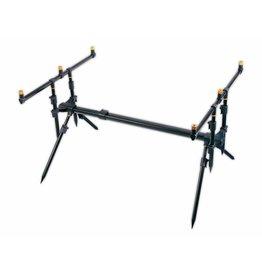 PALADIN Tele RodPod hengelsteun 120cm