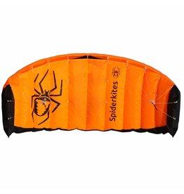 SPIDERKITES matrasvlieger Amigo DC 2.05 oranje