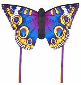 HQ vlieger Butterfly L Buckeye