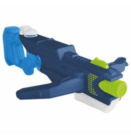 TOYRIFIC Aqua Blaster Hydra Bolt waterpistool