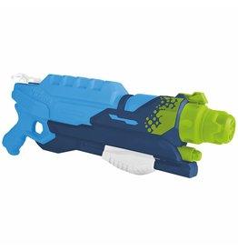 TOYRIFIC Aqua Blaster Splash Cannon waterpistool