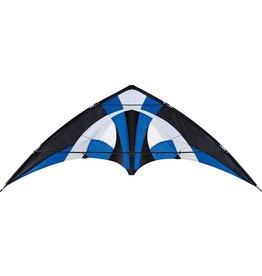 TOYRIFIC Vlieger  Quasar - Stuntkite 136 x 60cm
