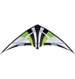 TOYRIFIC Kite  Astro - Stuntvlieger