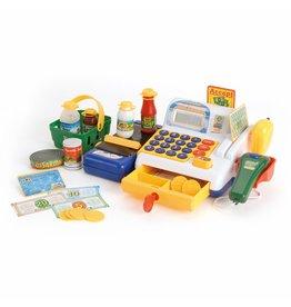 TOYRIFIC speelgoed kassa