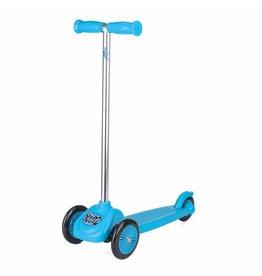 XOOTZ Mini Tri step blauw
