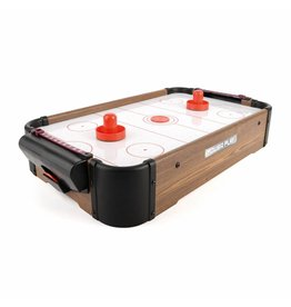 """TOYRIFIC airhockey tafel Power Play 20"""""""