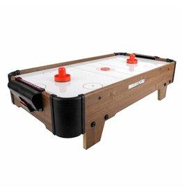 """TOYRIFIC airhockey tafel Power Play 27"""""""