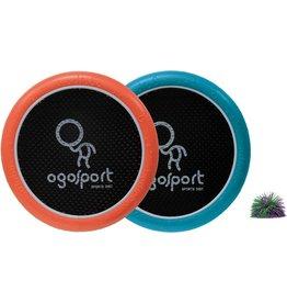 OGO Ogo Sport