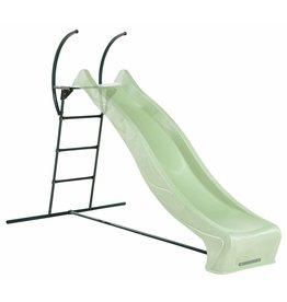 KBT ladder voor glijbaan reX
