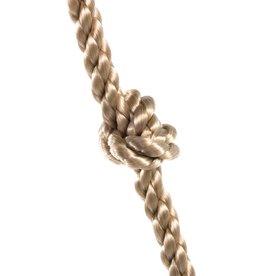 KBT Knopen touw