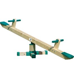 """TP TOYS Seesaw """"Bouncy"""""""