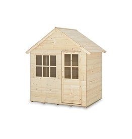 "TP TOYS Play House ""Hideaway"" FSC"