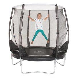 PLUM trampoline Magnitude met veiligheidsnet 6ft