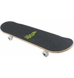 NO RULES skateboard Sneaker
