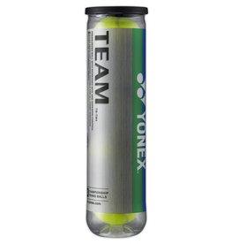 Yonex Tennisbal  Team CAN 4