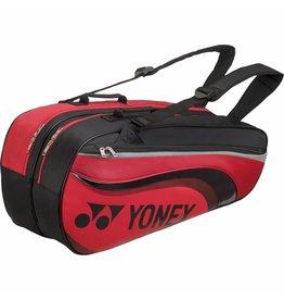 Yonex rackettas Active 8826 zwart/rood