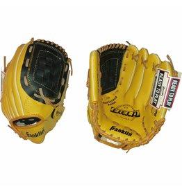 """FRANKLIN Baseball handschoen  Field Master 12"""""""