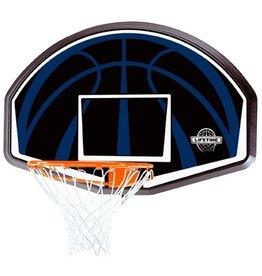 LIFETIME Basketbal bord Rookie