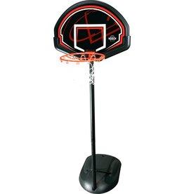 LIFETIME Basketbal standaard The rebound