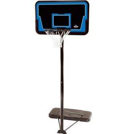 LIFETIME Basketbal standaard Buzzer Beater