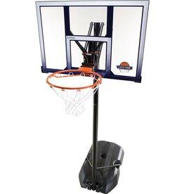 LIFETIME Basketbal standaard Slam Dunk