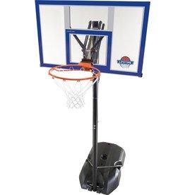 LIFETIME Basketbal standaard Power Dunk