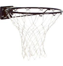 SPALDING Basketbalring  Pro Slam zwart