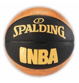 SPALDING Saplding Snake basketbal maat 7
