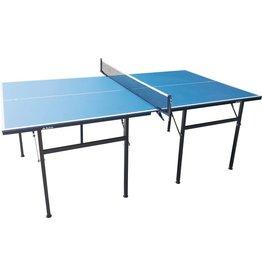 BUFFALO Tafeltennistafel  Indoor 75% Blauw