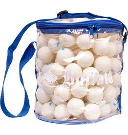 BUFFALO Table Tennis Balls Value Pack