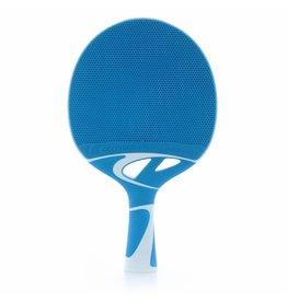 CORNILLEAU Tafeltennisbat  tacteo 30 blauw