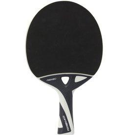 CORNILLEAU Tafeltennis Bat  Nexeo X70 Carbon Zwart