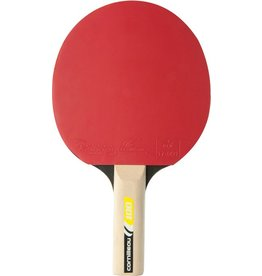 CORNILLEAU Tafeltennis Bat  Sport 100 Rood