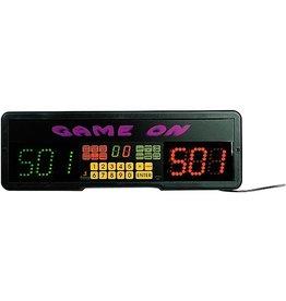 FAVERO Game-On Dart Scorebord Favero