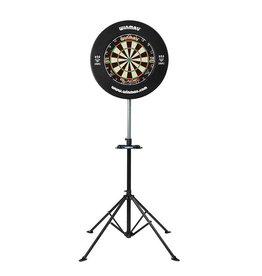 WINMAU Xtreme dartboard stand