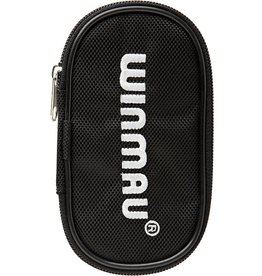 WINMAU Compact dart wallet