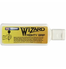 WINMAU Wizard mighty grip