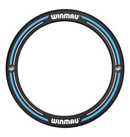 WINMAU dart catchring Black Pro 50