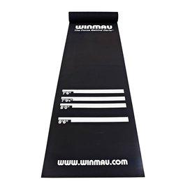 WINMAU dart mat heavy duty