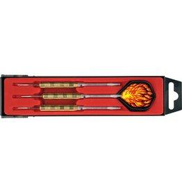 KARELLA Darts  Ecostar 18.0 gram