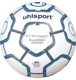 UHLSPORT Voetbal Training & Wedstrijdbal