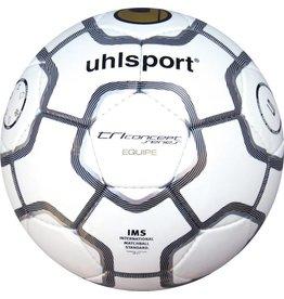 UHLSPORT Voetbal Trainingsbal Equipe