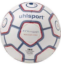 UHLSPORT Voetbal Trainingsbal Pro