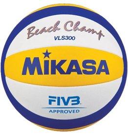 MIKASA Strand volleybal  P.VLS300