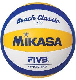 MIKASA Strand volleybal  VX30
