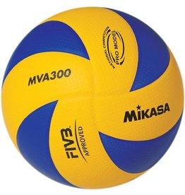 MIKASA Volleybal Pro  MVA 300