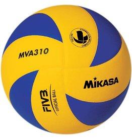 MIKASA Volleybal  MVA 310